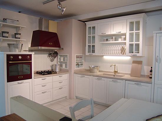 Cucine Moderne E Classiche Su Misura.Cucine Su Misura A Firenze Arredamenti Bigozzi Srl